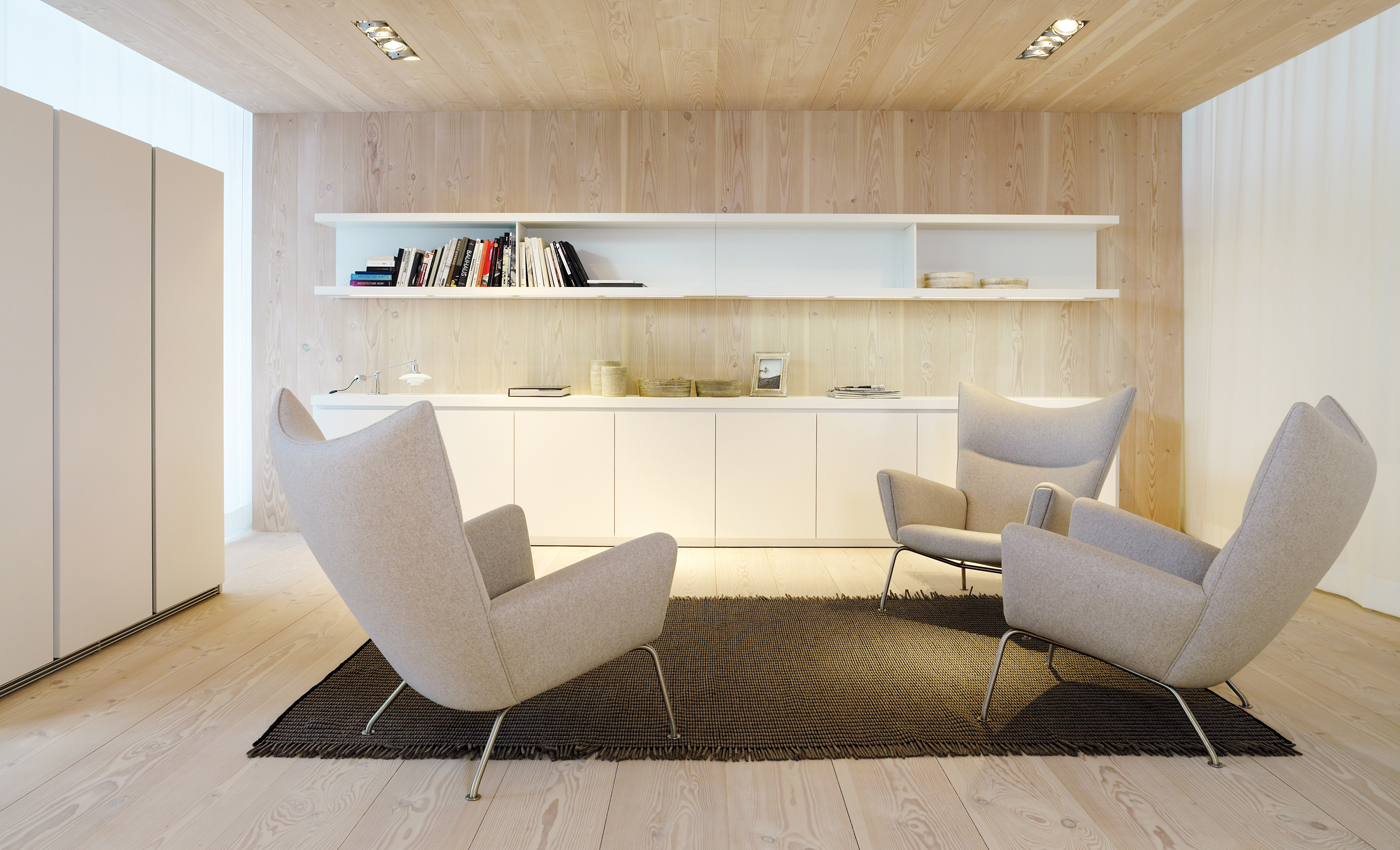 Dinesen Dielen. . Find This Pin And More On Dielen. Thanks To Their ...